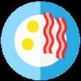 icon-food1