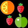 icon-food2