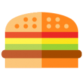 icon-food3