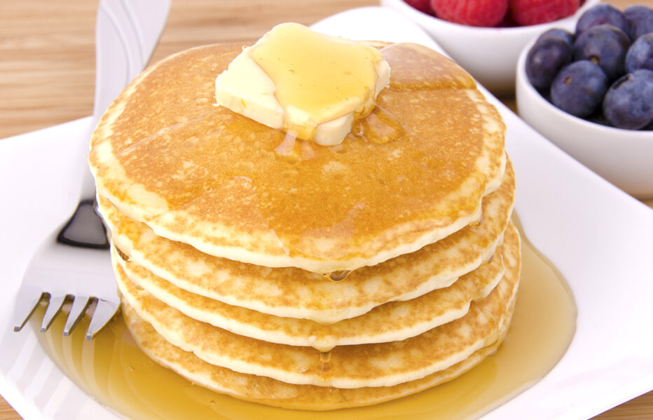 pancakes-home