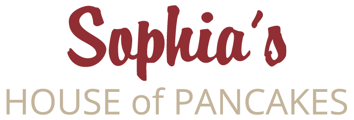 sophias-logo-footer