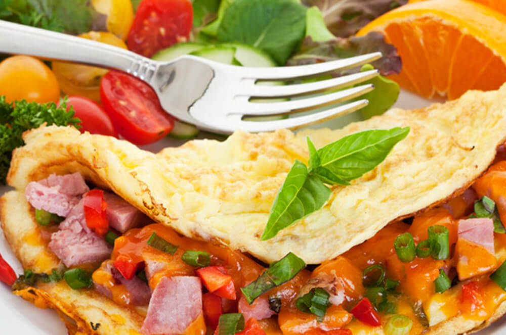 signature-omelette