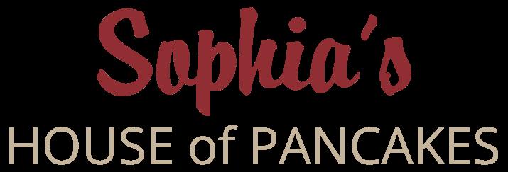 sophias-logo-footer