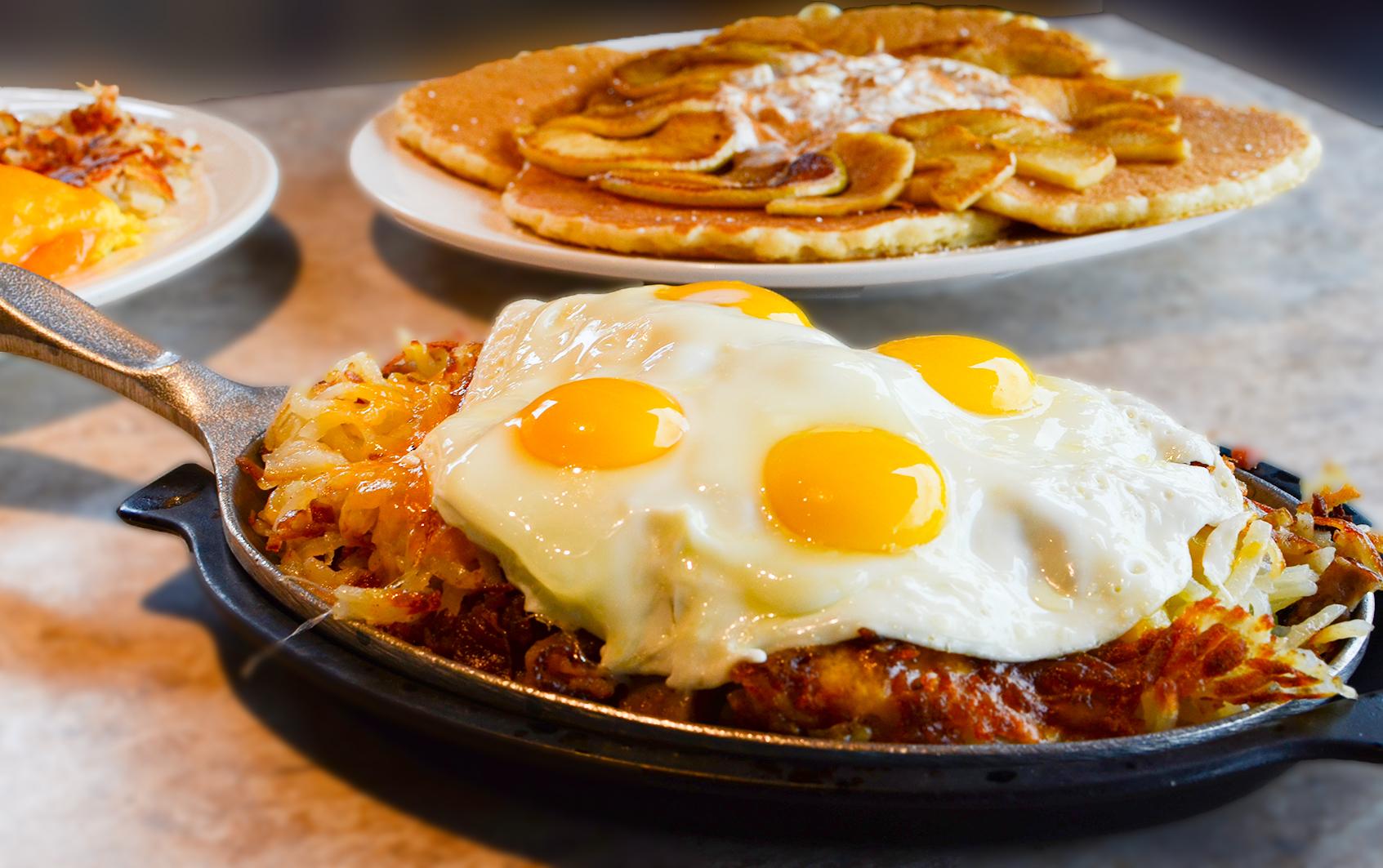 signature-breakfast