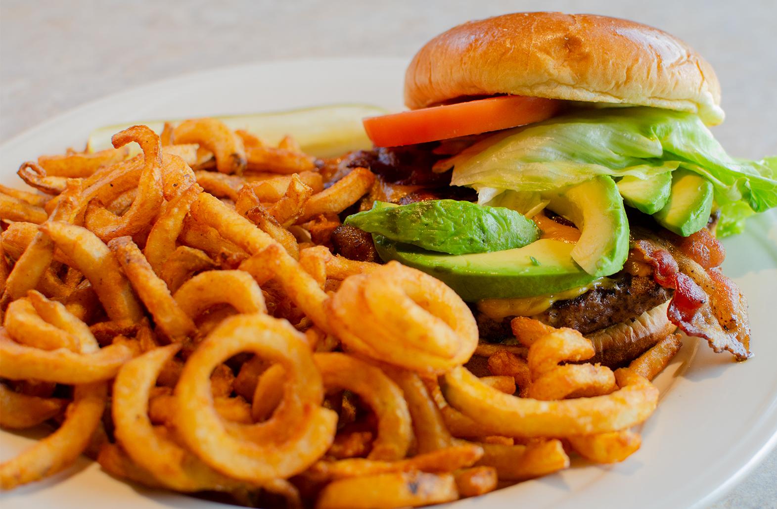 signature-hamburger